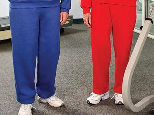Basic Fleece Pants 922