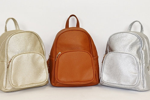 Backpack 9327
