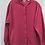 Thumbnail: Women's Fleece Snap Front Cardigan  66360