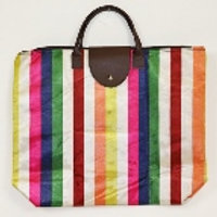 Fold Up Tote Bag 698