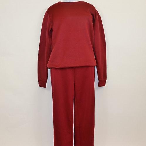 Men's Fleece Set 131