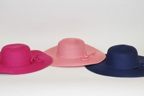 Sun Hat  M