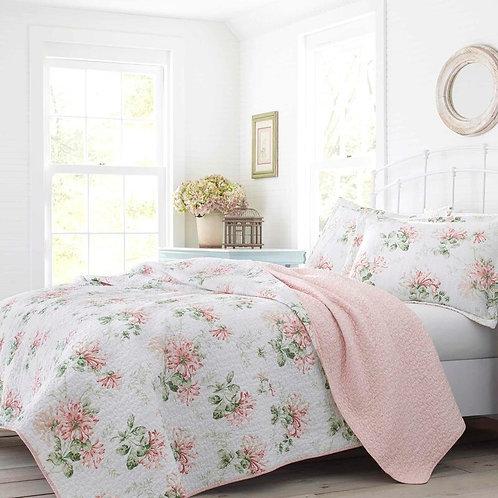 Twin Comforter  RCI
