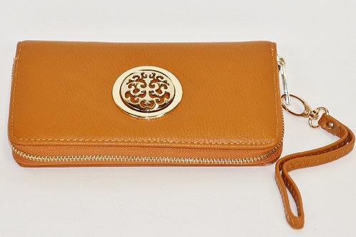Fashion Wallet 9872