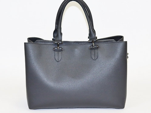 Multi-compartment Handbag 38831