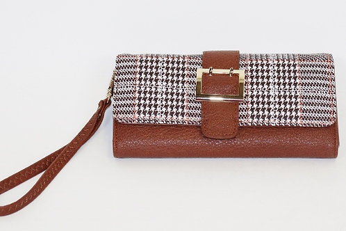 Fashion Wallet 9857