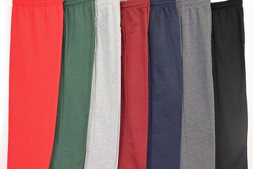 Men's Fleece Pant 132