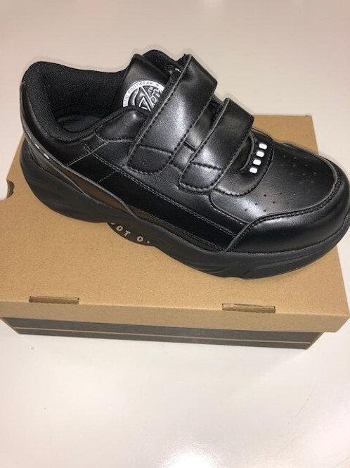 "Dr. Zen ""Sport 2"" Unisex Diabetic Velcro Shoe DRZ-398/498"