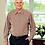 Thumbnail: L/S Velcro® Closure Shirt 10AV2