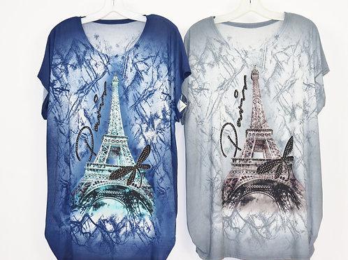 Paris/Tower Top KS6315