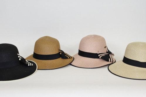 Sun Hat  A