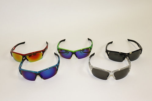 Fashion Sunglasses ZB6641