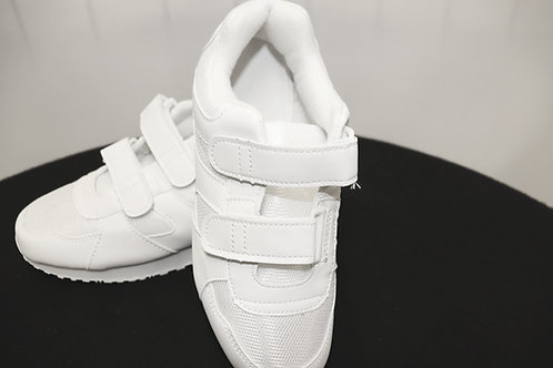Women's Velcro® Closure Sneakers V21
