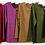 Thumbnail: Long Sleeve Top  AP-8139