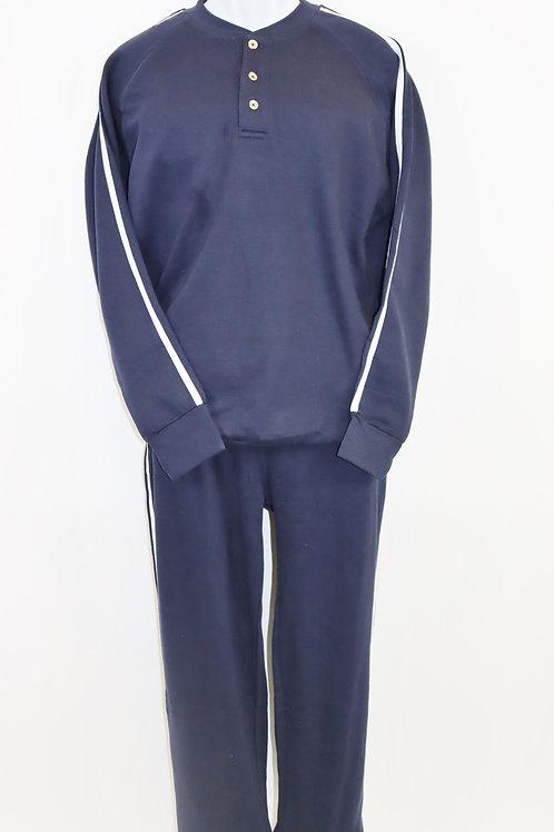 Men's Fleece Set 1043A
