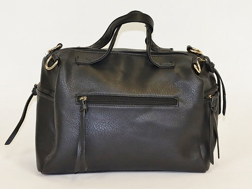 Large Sized Hobo Bag 7332