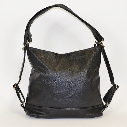 Purse / Backpack