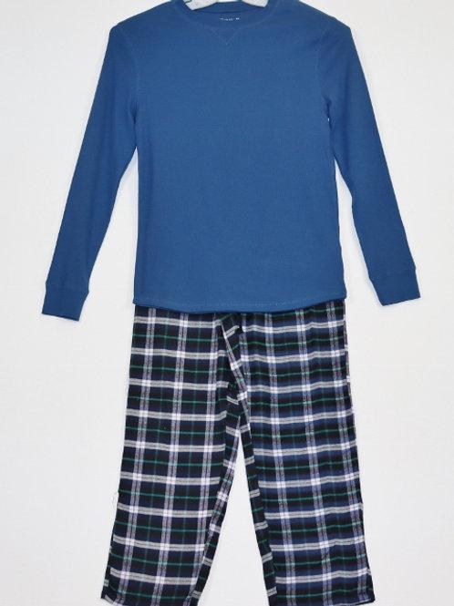 Long Sleeve Sleep Set 135L/S-2400