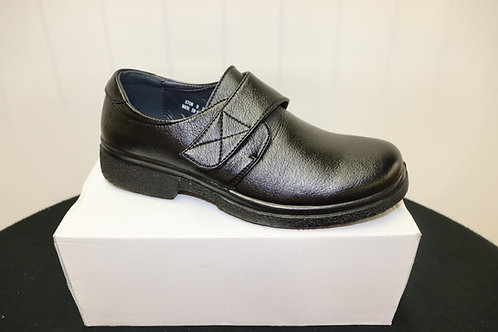 Men's Leather Velcro® Shoe