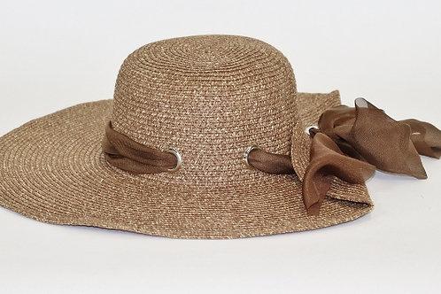 Sun Hat  Q