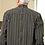 Thumbnail: L/S Open Back Sport Shirt  10A2