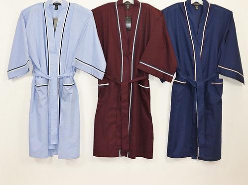 Tailored Robe 97710252
