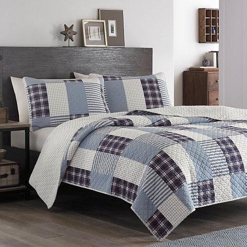 Men's Twin Comforter