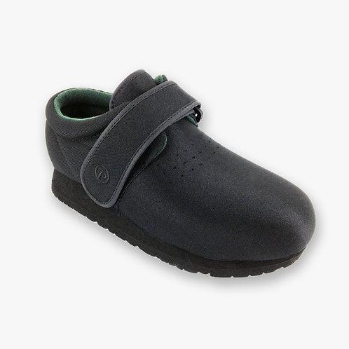 Pedors™ Classic Unisex Extra Depth Shoe - Mens
