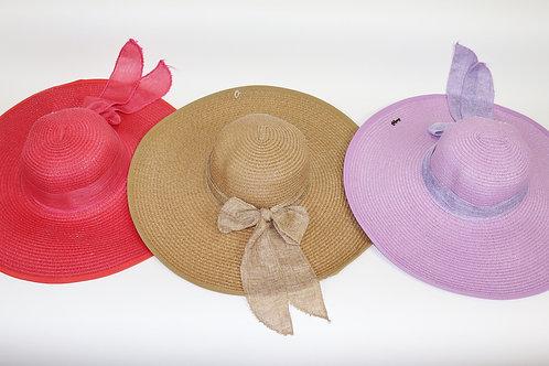 Sun Hat  H