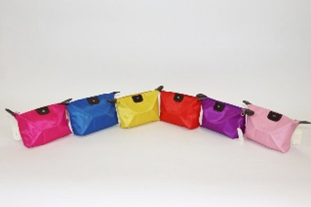 Cosmetic Bag SSCB1