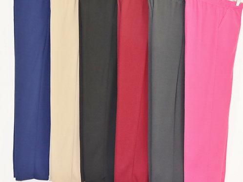 Ladies Dress Slack LG-153
