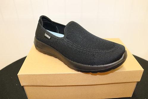 Men's Slip On Sneaker 228