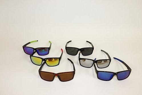Fashion Sunglasses ZB6626