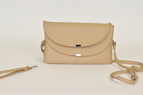 Cross Body Handbag 68812