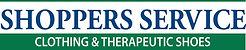 ShoppersServ_Logo (2).jpg