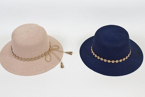 Sun Hat  L