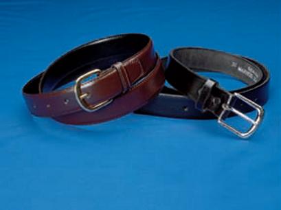Men's Belt  38017