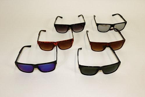 Fashion Sunglasses ZB6651