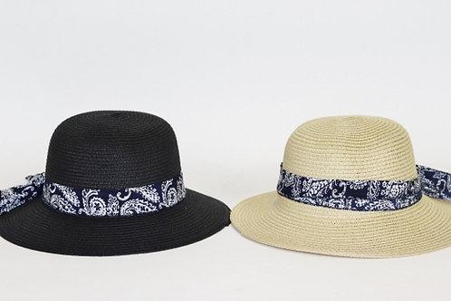 Sun Hat  R