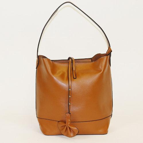 Tassle Bag LC437496
