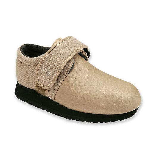 Pedors™ Classic Unisex Extra Depth Shoe - Womens 600