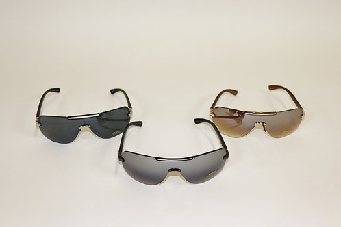 Fashion Sunglasses ZB125