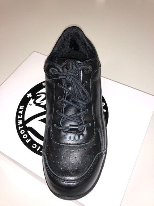 "Dr. Zen ""Sport 2"" Unisex Diabetic Tie Shoe DRZ-399/499"