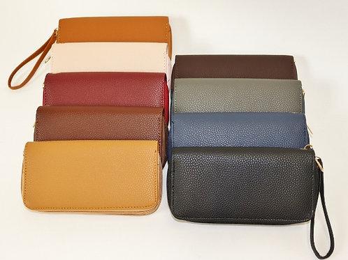 Fashion Wallet 402-1