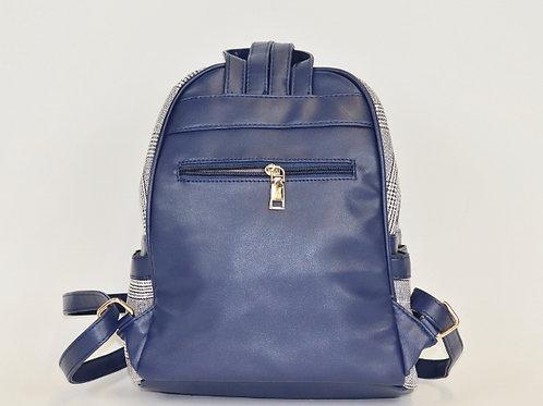 Backpack 7315