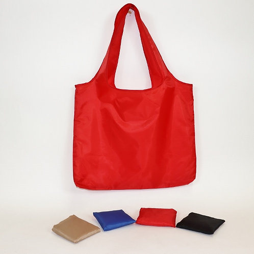 Nylon Bag MY1261