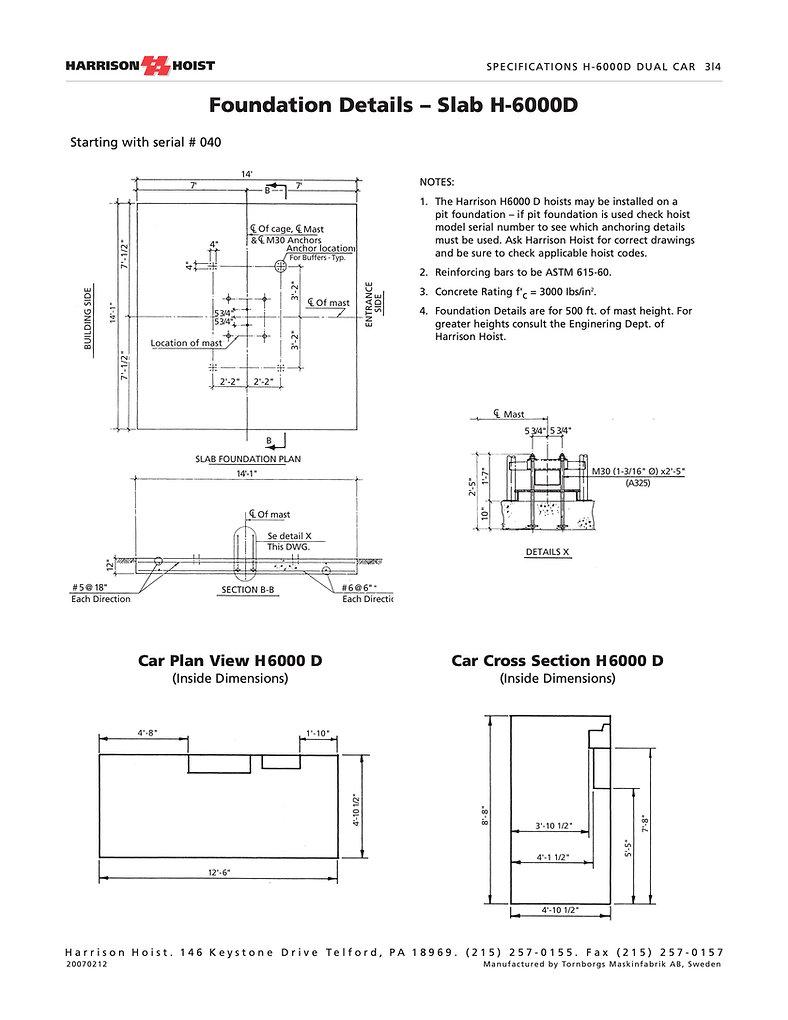 6000 Dual Brochure p3.jpg