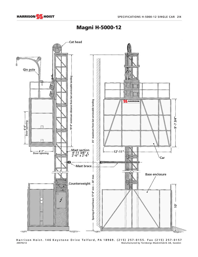 H-5000 2.jpg