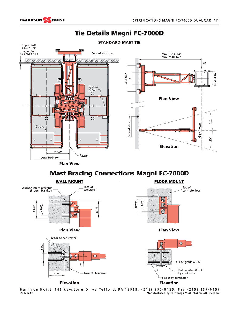 FC 7000 DUAL Brochure p4.jpg