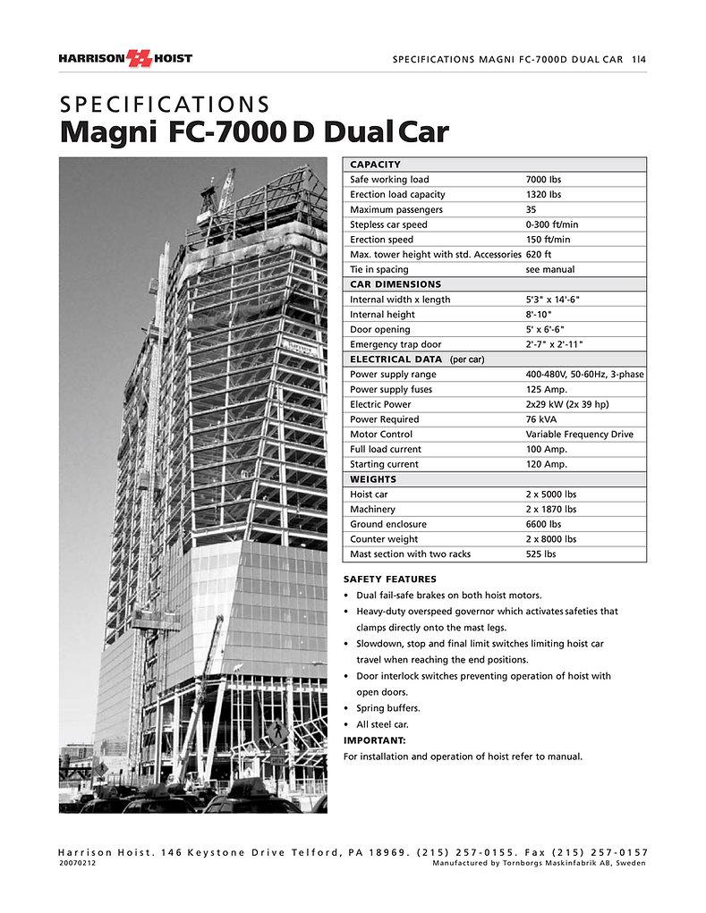 FC 7000 DUAL Brochure p1.jpg